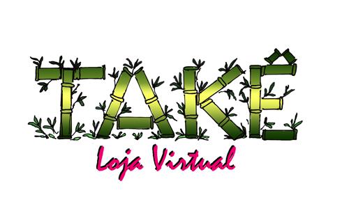 Takê Semijoias - www.takesemijoias.com.br