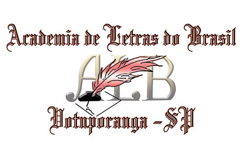Academia de Letras do Brasil Votuporanga - SP