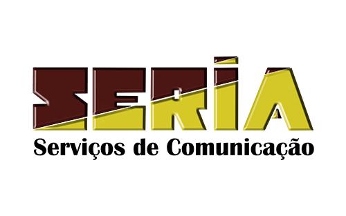 Séria - Serviços de Comunicação